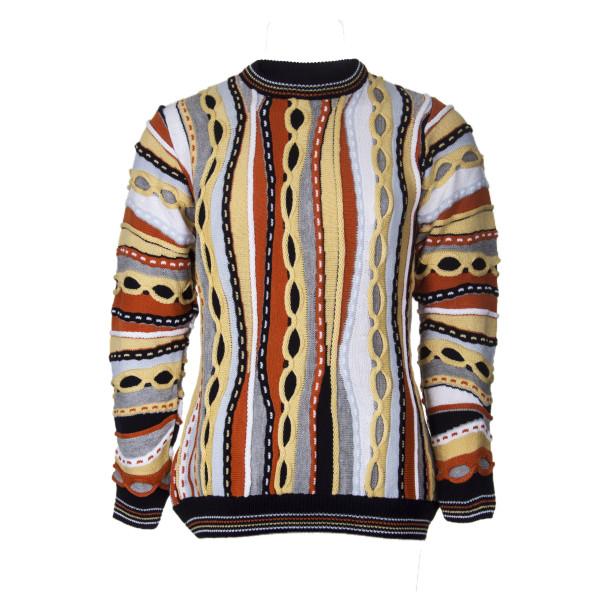 Cascallo Pullover - Top Marken Pullover für Herren