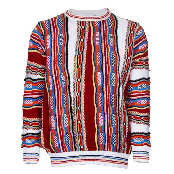 Cascallo Vincenco Pullover - Top Marken Pullover für Herren
