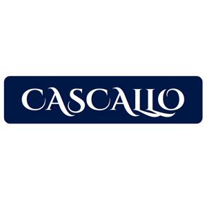 Cascallo